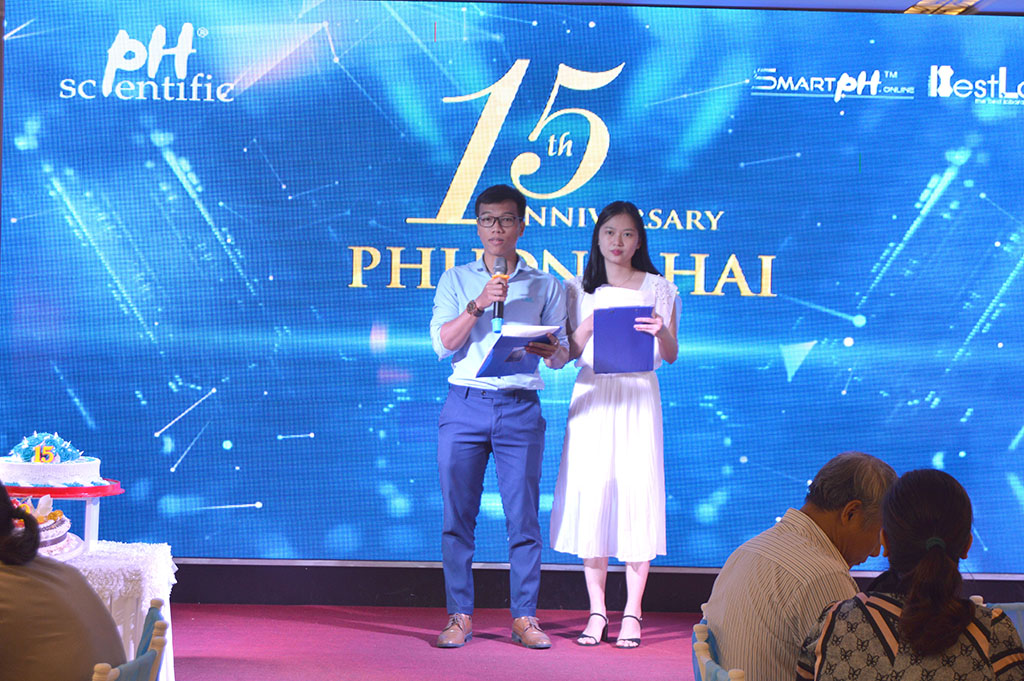 15-nam-thanh-lap-cong-ty