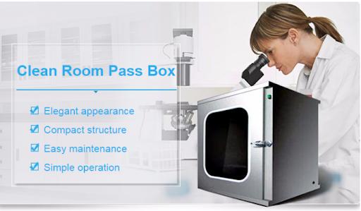 pass-box