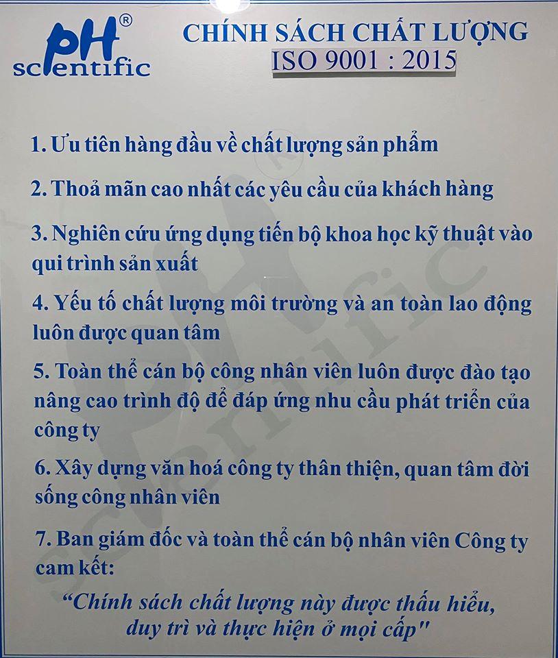 tieu-chuan-ISO-9001